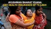 Know how can you avail the health insurance worth Rs 5 lakh under Ayushman Bharat Yojana