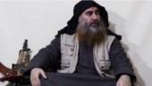 ISIS chief dead in US raid in northwest Syria, says Trump