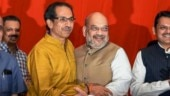 Ground report| Is BJP-Shiv Sena alliance more in letter than in spirit?