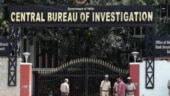 Unnao Special Investigation: CBI FIR, chargesheet show sharp contradiction