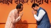 Aarey protest: Green war turns political