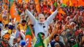 Assembly elections: Poll of polls predicts landslide victory for BJP in Maharashtra, Haryana