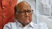 Maharashtra election: Decision definitely against present govt, says Sharad Pawar