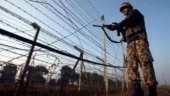 Pakistan minister gives nuclear threat after Indian Army hits Pak army posts, terror launch pads across PoK