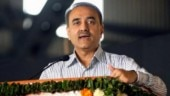 ED likely to summon Praful Patel again over Dawood aide links