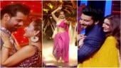 Watch: Kundali Bhagya to host a grand Diwali bash