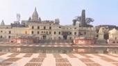 5.51 lakh diyas to be lit in Ayodhya for Deepotsav