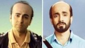 Watch: Before Bala and Ujda Chaman, Bollywood actors who went bald for roles