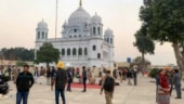 Kartarpur Corridor: Pakistan sends final draft, sticks to $20 fee