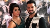 Yeh Hai Mohabbatein star Karan Patel and wife Ankita Bhargava to become parents