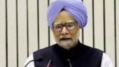 Manmohan Singh to visit Kartarpur with first batch of pilgrims
