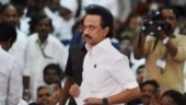 DMK chief Stalin urges PM Modi to make Tamil the official language of India