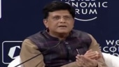 India Economic Summit: What's holding back Indo-US trade ties?