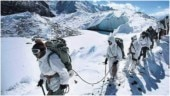 India opens Siachen area from Base to Kumar post for tourists