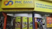 Crucial J&K-related SC hearings today, PMC bank suspended MD's revelations of dummy accounts, more