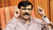 Shiv Sena reaches out to NCP