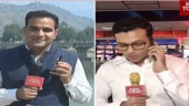 Watch: India Today makes phone call after postpaid services get restored in J&K
