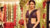Kasautii actress Sonyaa Ayodhya all set to tie the knot