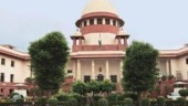 All eyes on SC as final arguments in Ayodhya case likely to end today