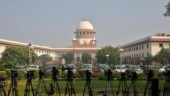 J&K: SC directs Centre to put on record all detention orders