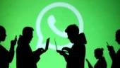Opposition slams centre over WhatsApp spygate