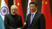 Mamallapuram meet: Can PM Modi, President Xi Jinping take Wuhan's spirit forward?