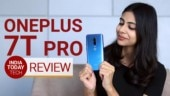 OnePlus 7T Pro Review: Is this the best of what Android has to offer in 2019?