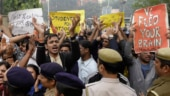 JNU showdown: Who is fuelling protests?