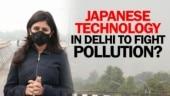 Supreme Court has a new solution to combat Delhi pollution