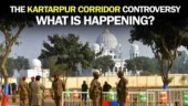 Kartarpur Corridor Issue: What is the controversy all about?