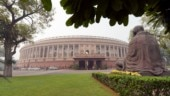 Parliament Winter Session begins today: What's in store?
