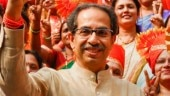 Uddhav Thackeray reluctant to be Maharashtra CM, final decision likely on Saturday