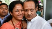 Supriya Sule emerges as strong NCP leader, a peacemaker