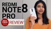 Redmi Note 8 Pro Full Review: Is Xiaomi's latest Note worth every penny?