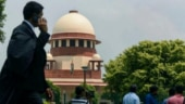 Maharashtra govt: Top court to discuss matter today