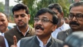 BJP once wanted to send Ajit Pawar to jail: Sanjay Raut on Maharashtra deal | Exclusive