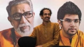 Maharashtra impasse: Governor has given us 6 months to form govt, says Uddhav Thackeray