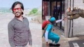 Top 10 TikTok videos of the week Photo: TikTok