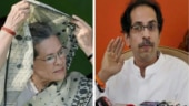 Maharashtra power tussle continues, Uddhav Thackeray speaks to Sonia Gandhi