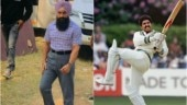 Bollywood makeovers: Aamir Khan as Laal Singh Chaddha to Ranveer Singh as Kapil Dev