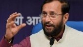 Focus is only on certain type of Lynching: Prakash Javadekar