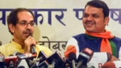 BJP open to talks with Shiv Sena, remains adamant on CM post, PMC crisis claims lives; more