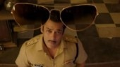 Watch: Saman Khan's Dabangg 3 to release in four languages