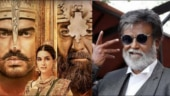 Arjun Kapoor and Kriti Sanon's Panipat trailer out, Rajinikanth to be honoured at IFFI 2019