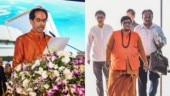 Uddhav Thackeray to begin innings as CM, ruckus in Parliament over Pragya Thakur's remark; more