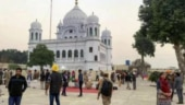 Pakistan's fresh U-turn, will now charge $20 per pilgrim for Kartarpur visit