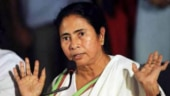 Mamata Banerjee takes on Centre over citizenship bill, Lok Sabha to discuss pollution; more