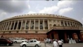 Congress asks govt to restore SPG protection for Gandhis