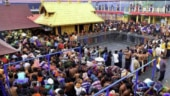 Faith vs equality debate reignites as Sabarimala temple opens