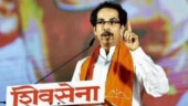 Maharashtra power tussle: Can Shiv Sena get the support of NCP, Congress?